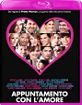 Appuntamento con l'amore (IT Import) Blu-ray