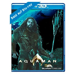 Aquaman-2018-3D-draft-DE.jpg