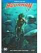 Aquaman (2018) - Comic Book Edition  (IT Import ohne dt. Ton) Blu-ray