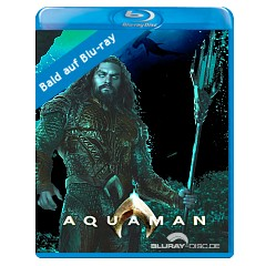 Aquaman-2018-draft-UK-Import.jpg