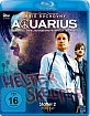 Aquarius - Staffel 2 Blu-ray