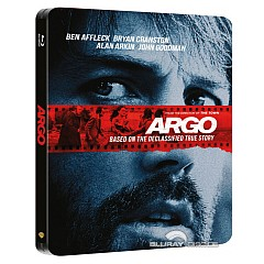 Argo-2012-Zavvi-Exclusive-Limited-Edition-Steelbook-UK.jpg