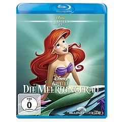 Arielle-die-Meerjungfrau-Disney-Classics-Collection-DE.jpg