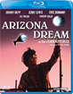 Arizona Dream (FR Import ohne dt. Ton) Blu-ray