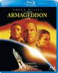 Armageddon (FR Import) Blu-ray