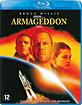 Armageddon (NL Import) Blu-ray