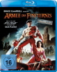 Armee der Finsternis (Director's Cut) Blu-ray