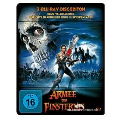 Armee-der-Finsternis-Limited-Steelbook-Edition-3-Blu-ray-Disc-Edition-DE.jpg
