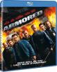 Armored (FI Import) Blu-ray