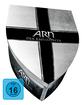 Arn - Der Kreuzritter (Limited Shield Edition) Blu-ray