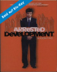 Arrested Development - Staffel 2 Blu-ray