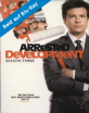 Arrested Development - Staffel 3 Blu-ray
