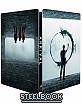 Arrival (2016) - Steelbook (IT Import ohne dt. Ton) Blu-ray