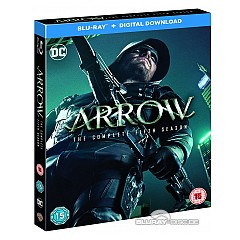 Arrow-The-Complete-Fifth-Season-UK.jpg