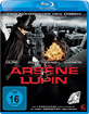 /image/movie/Arsene-Lupin-1-Disc-Edition_klein.jpg