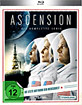 Ascension - Die komplette Serie Blu-ray