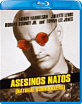 Asesinos Natos (ES Import) Blu-ray