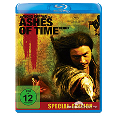 Ashes-of-Time-Redux.jpg