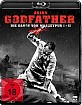 Asian Godfather - Die Gangs von Wasseypur 1+2 (Doppelset) Blu-ray