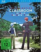 Assassination-Classroom-The-Movie-365-Days-Time-DE_klein.jpg