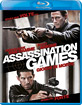 Assassination Games - Giochi Di Morte (IT Import) Blu-ray