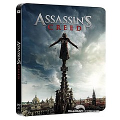 Assassins-Creed-2016-4K-Best-Buy-Exclusive-US.jpg