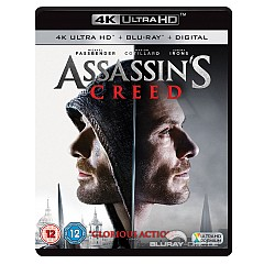 Assassins-Creed-2016-4K-UK.jpg