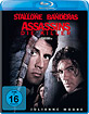 Assassins - Die Killer Blu-ray