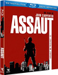 Assaut (FR Import ohne dt. Ton) Blu-ray