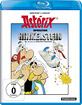 Asterix - Operation Hinkelstein Blu-ray