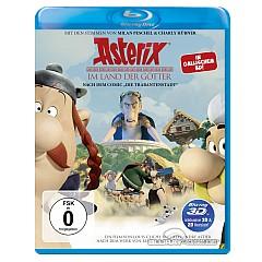 Asterix-im-Land-der-Goetter-3D-DE.jpg