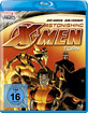 Astonishing-X-Men-Torn-Marvel-Knights-DE_klein.jpg