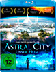 Astral City - Unser Heim Blu-ray