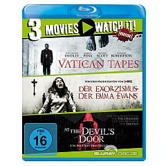 At-the-Devils-Door-2014-und-Der-Exorzismus-der-Emma-Evans-und-The-Vatican-Tapes-3-Disc-Set-DE.jpg