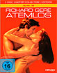 Atemlos (1983) - Limited Mediabook Edition Blu-ray