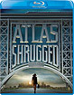 Atlas Shrugged: Part One (US Import ohne dt. Ton) Blu-ray