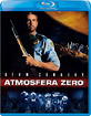 Atmosfera Zero (IT Import) Blu-ray