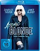 Atomic Blonde (2017) (Blu-ray + UV Copy)