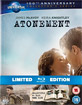 Atonement - 100th Anniversary Collector's Edition (UK Import) Blu-ray
