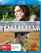 Atonement (AU Import) Blu-ray