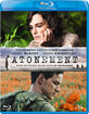 Atonement (HK Import) Blu-ray