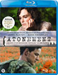 Atonement (NL Import) Blu-ray