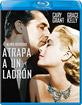 Atrapa a un ladrón (ES Import) Blu-ray