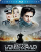 Attack on Leningrad - Star Metal Pak (NL Import ohne dt. Ton) Blu-ray