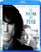 Au nom du père (FR Import) Blu-ray
