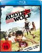 Audie und der Wolf Blu-ray