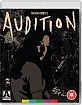 Audition (1999) (UK Import ohne dt. Ton) Blu-ray