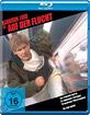Auf der Flucht Blu-ray
