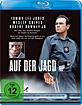 Auf der Jagd Blu-ray