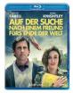 Auf der Suche nach einem Freund fürs Ende der Welt (CH Import) Blu-ray